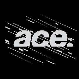 ACE Snus