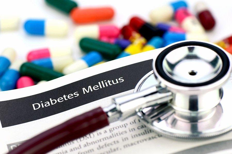 Bekommt man Diabetes von Snus?