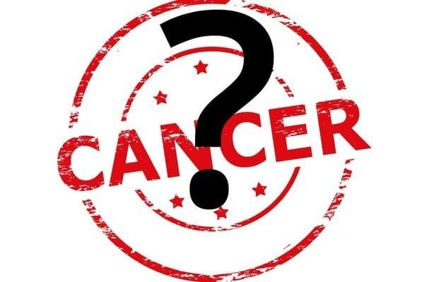 Bekommt man Krebs von Snus?