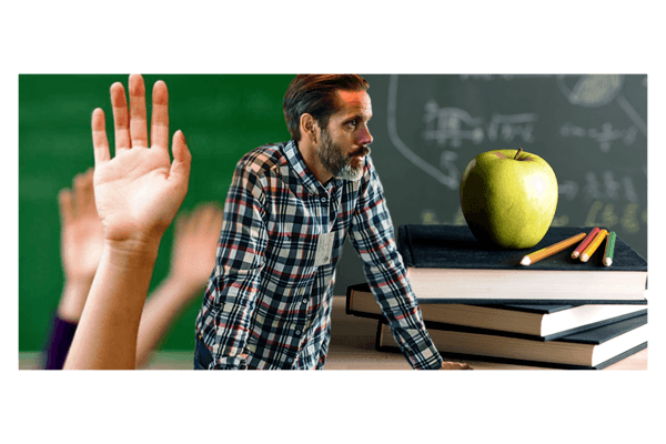 Connys Snusschule - 4 Fragen über Snus