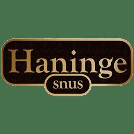 Haningesnus
