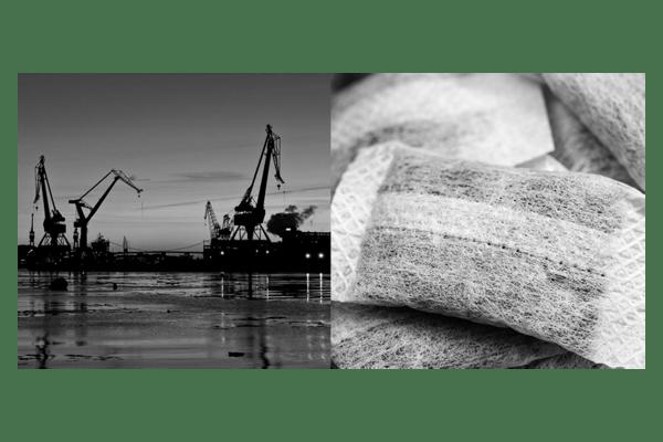Illegale Snusfabrik in Göteborg enttarnt - 3 Verdächtige gefasst