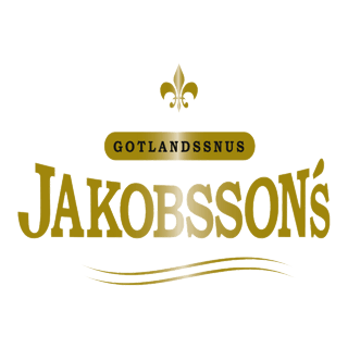 Jakobssons kennen lernen
