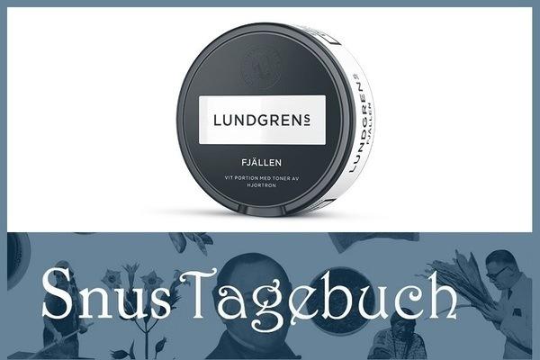 Lundgrens zieht es in die Berge