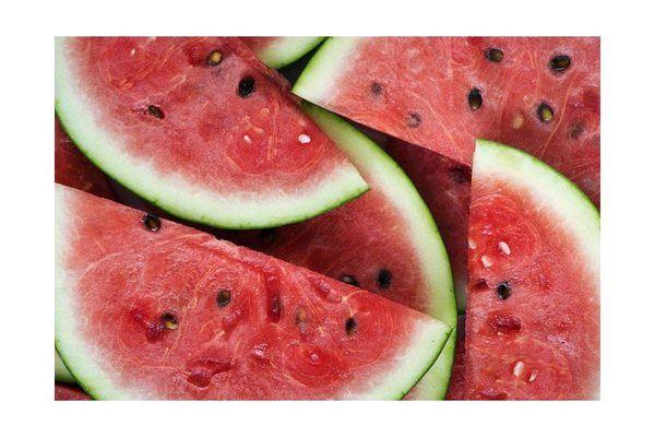 Snus Geschmack Teil 7 - Melone