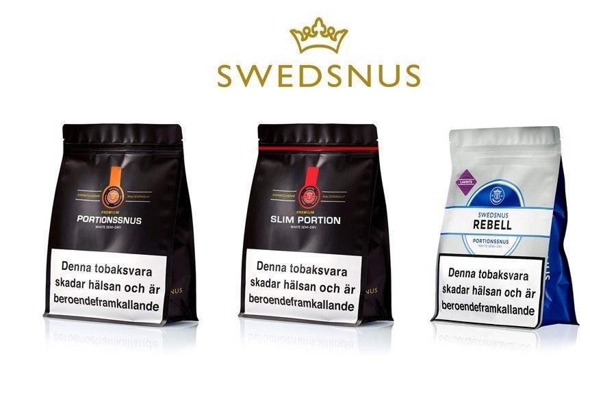 Swedsnus Interview